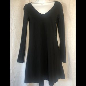New with tags express dress